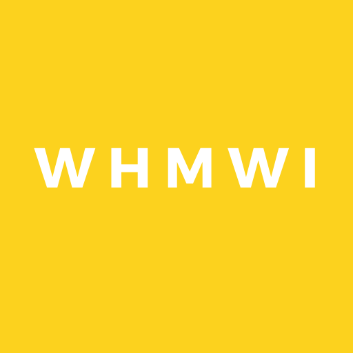 Women's Health & Maternal Well-being Initiative